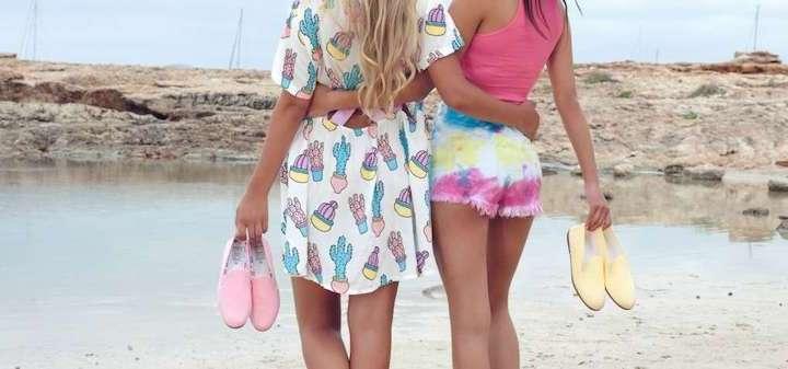 De leukste strand spulletjes voor deze zomer + winactie!