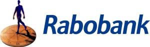 Rabo logo