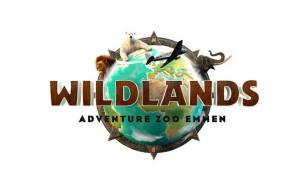6710 wildlands logo