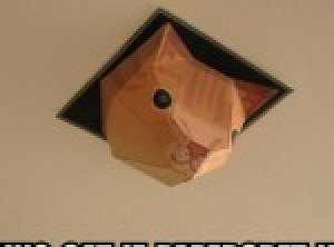 ceilingcat_papercraft2.jpg