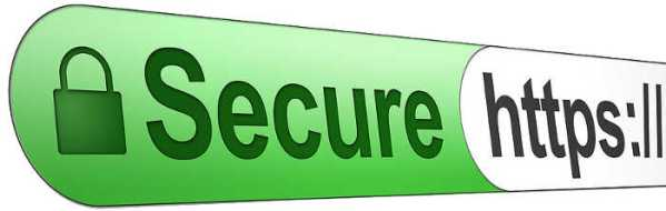 Securing the web one site at a time
