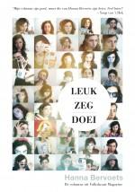 cover Hanne Bervoets DEF.indd