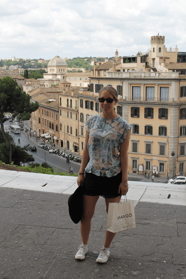 rome_outfit3