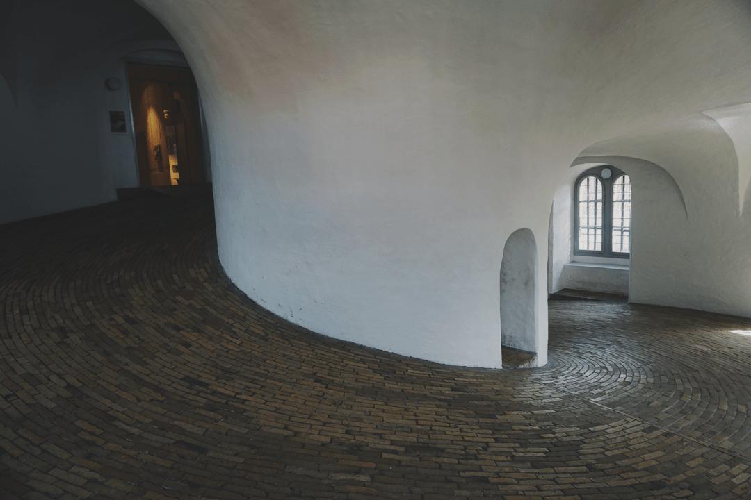 kopenhagen3_6