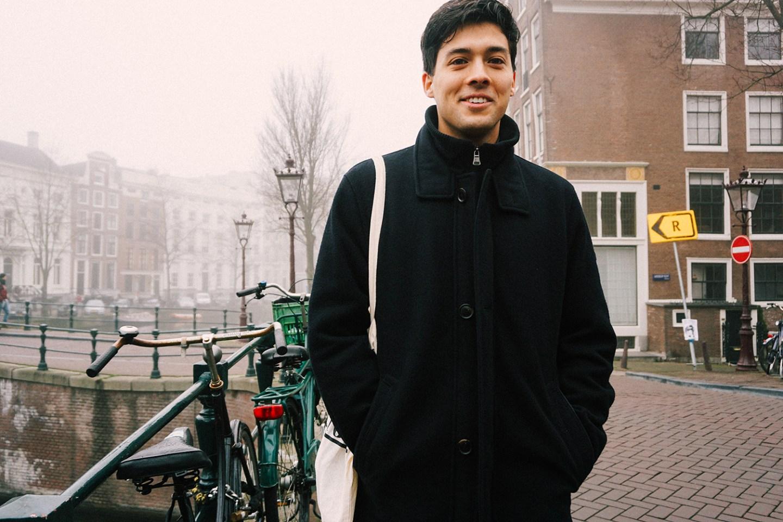 amsterdamsegrachten1