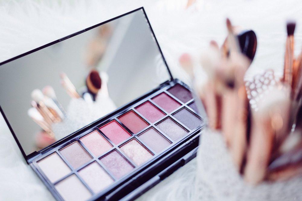 5x make-up producten die je niet nodig hebt