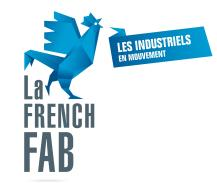 french fabrication - courroies et bandes transporteuses - maas