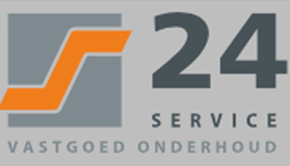 clienten-24