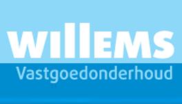 clienten-willems