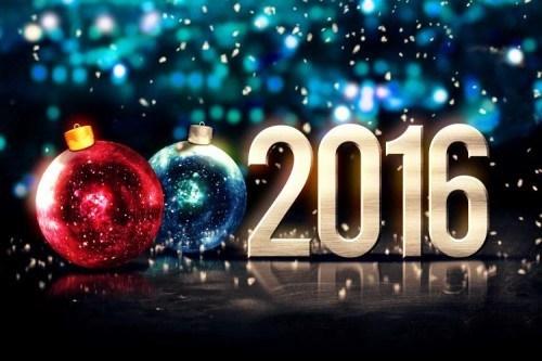 2016-vaarwel