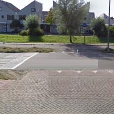 © google streetviews