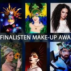 © Make-up Awards