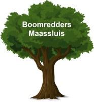 Maassluise Boomredders