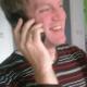 avatar voor Martijn van Leerdam