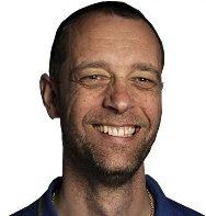 Peter Farla