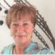 avatar voor Yvonne Boeckx