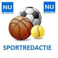Sport Redactie