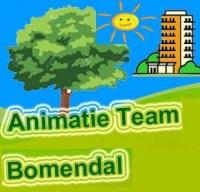 Animatieteam Bomendal