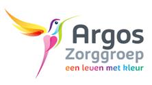 Argos 2016