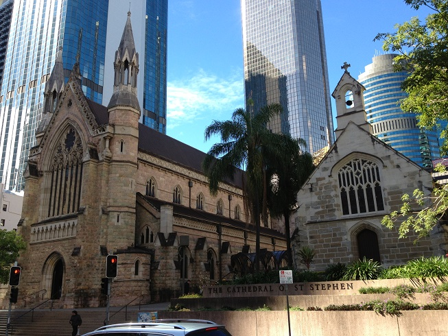 Cathedral_of_St_Stephen,_Brisbane