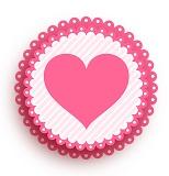 Fanny Valentine