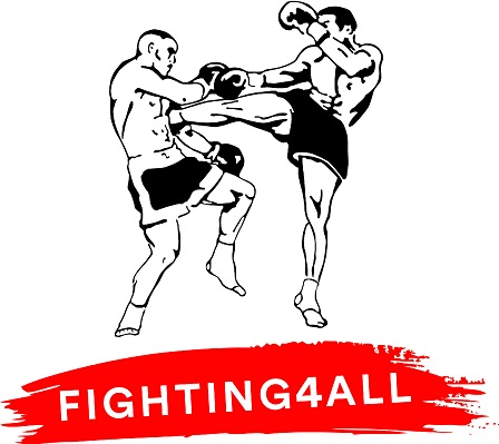 fighting4all-logo