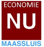 Redactie Economie & Ondernemen