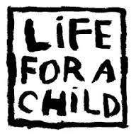 life-for-a-child