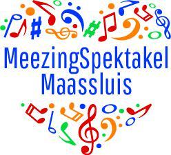 Logo Meezingspektakel
