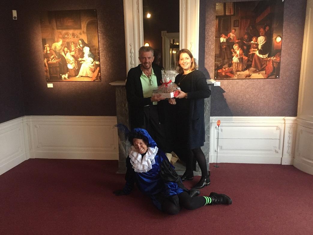 sintmuseum-1000e-bezoeker