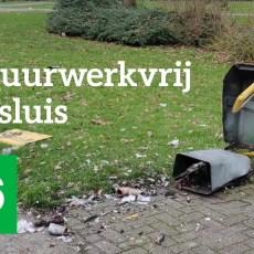 © D66 Maassluis