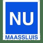 Omroep Maassluis