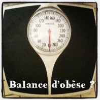 Scales in pounds