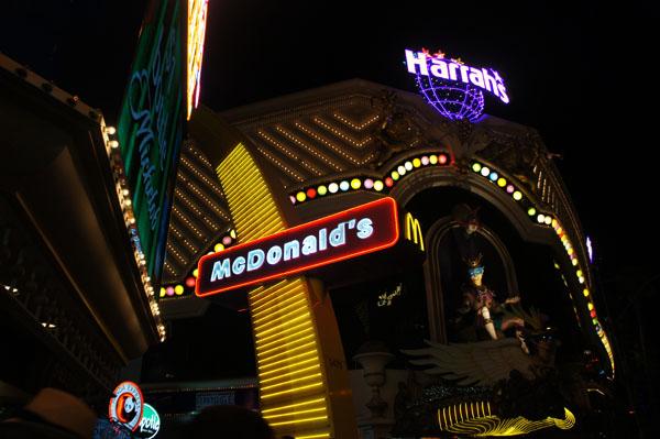 Magic Vegas - www.maathiildee.com