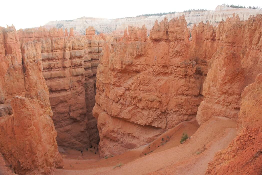 Bryce canyon utah 20