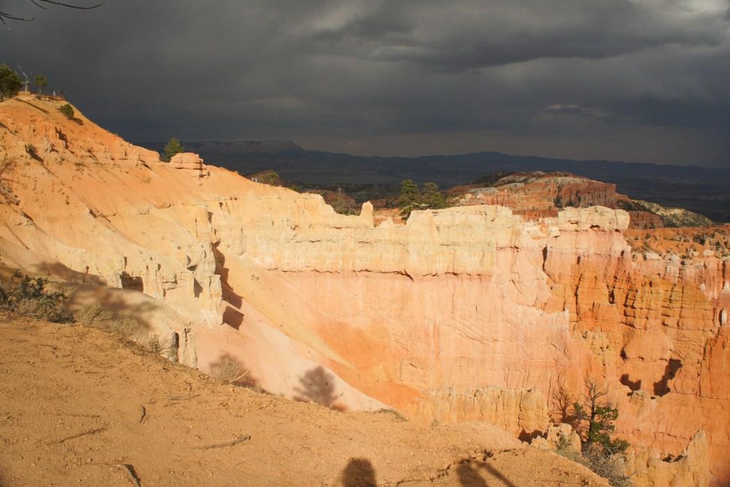 Bryce canyon utah 6