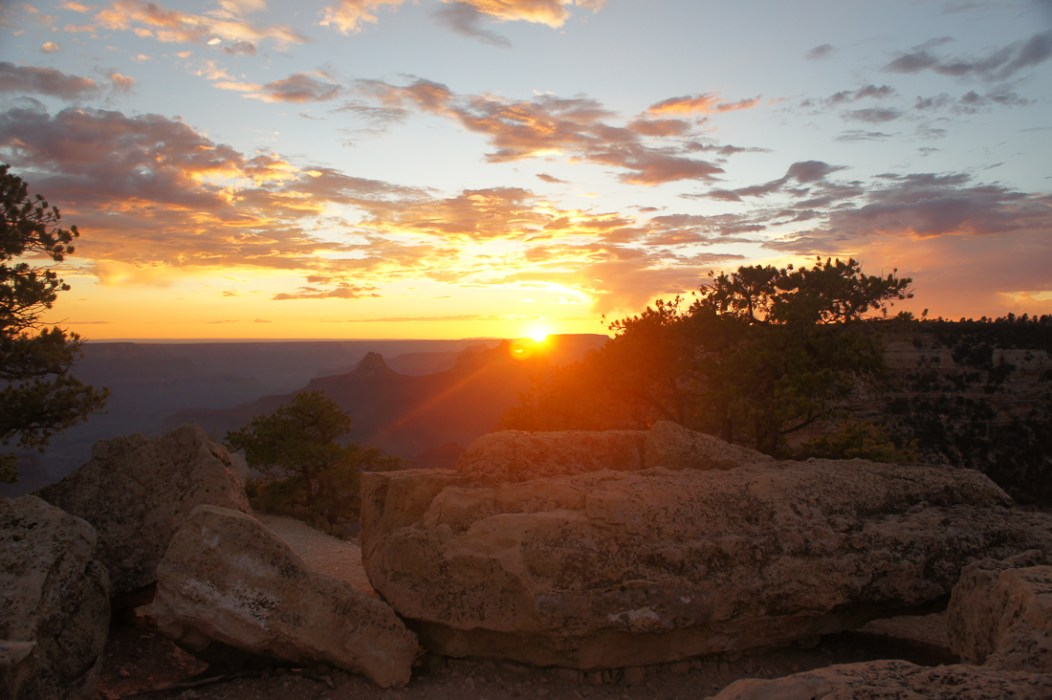 Grand canyon north rim le blog de mathilde 20