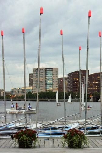 sailing-4
