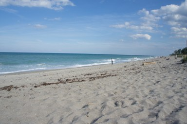 Treasure Coast - Floride
