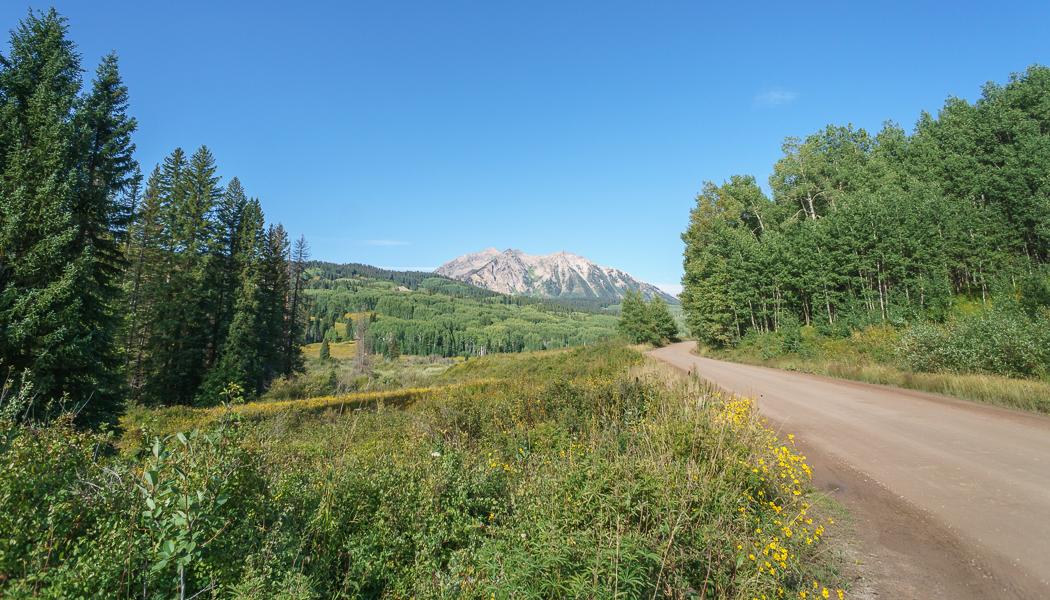 Colorado-Elk-Loop-10 Scenic Road