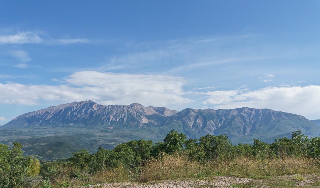 Colorado-Elk-Loop-13 Montañas