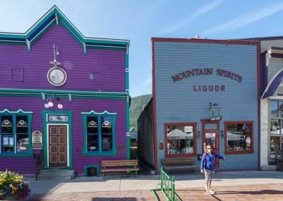 Colorado-Elk-Loop-18 Crested Butte