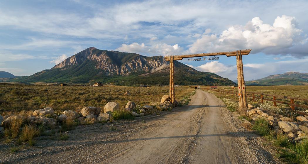 Colorado-Elk-Loop-9 ranch
