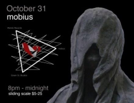 mobius_halloween143_category