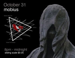 mobius_halloween143_category