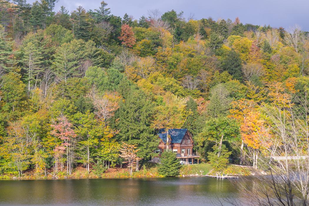 gratuit Vermont sites de rencontre montrer faible datation