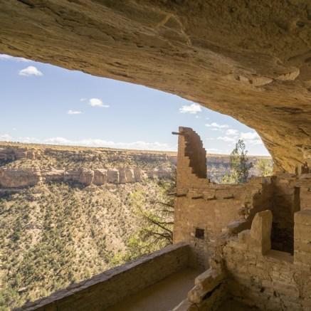 Mesa Verde Colorado parc national-7