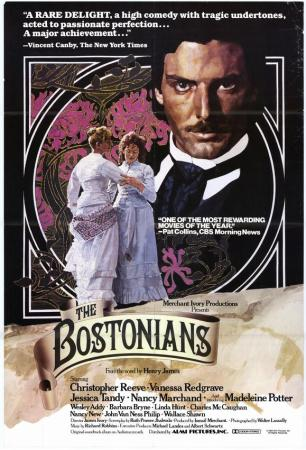 the-bostonians-movie-poster-1984-1020207665
