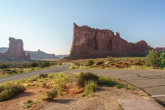 arches-national-park-11