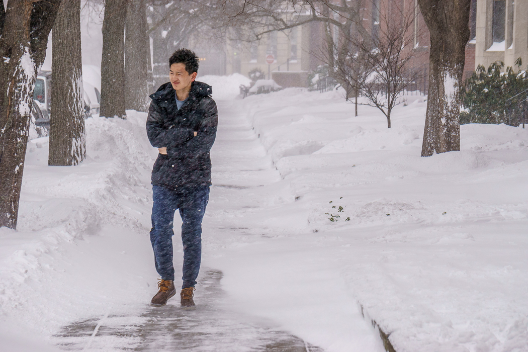boston blizzard-3
